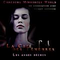 [Concours] La <b>Cité</b> des <b>Ténèbres</b>: Les anges déchus