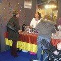 photo novembre 2006 351