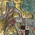 Sotheby's to Offer the <b>Rochefoucauld</b> Grail: Witness of the Legend of King Arthur