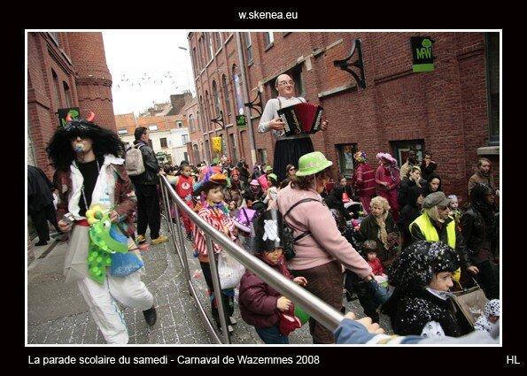 Laparadescolaire-Carnaval2Wazemmes2008-161