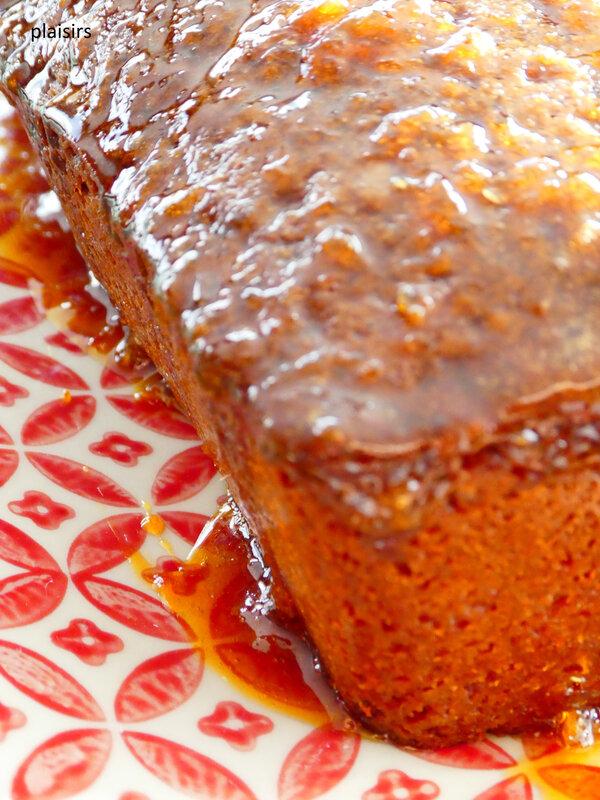 cake orange p herme (5)