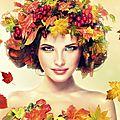 La cure <b>dépurative</b> d'automne