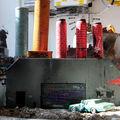 60-La Friche Expo Mémoires indus maquette_3667