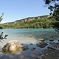 Lac d'Ilay