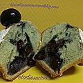 Cookies Brownies 153