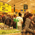 Jw- Auchan les photos de Emilie Pillot
