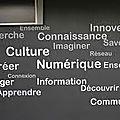 Peut-on parler de <b>démocratisation</b> de la culture ?
