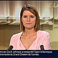 graziellarodrigues04.2015_07_21_journaldelanuitBFMTV