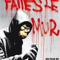 Banksy part 4 (et fin)