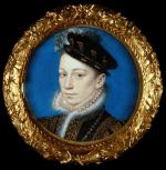 Charles IX, The Royal collection