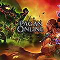 Test de Pagan Online - Jeu Video Giga France