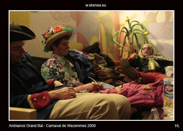 AmbianceGrandBal-Carnaval2Wazemmes2008-024