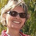 Brigitte E