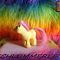 SCHLUMMERLEIN