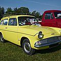 FORD Anglia deluxe Estate 1963 Madine (1)