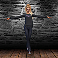 Loreal <b>Cosmetics</b> Top Model Virtual, Loreal <b>Cosmetics</b> TopModel Virtual, Loreal <b>Cosmetics</b> TopModels Virtual