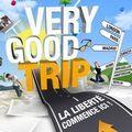 Very good trip renault