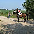 jeu du fer à cheval (27)