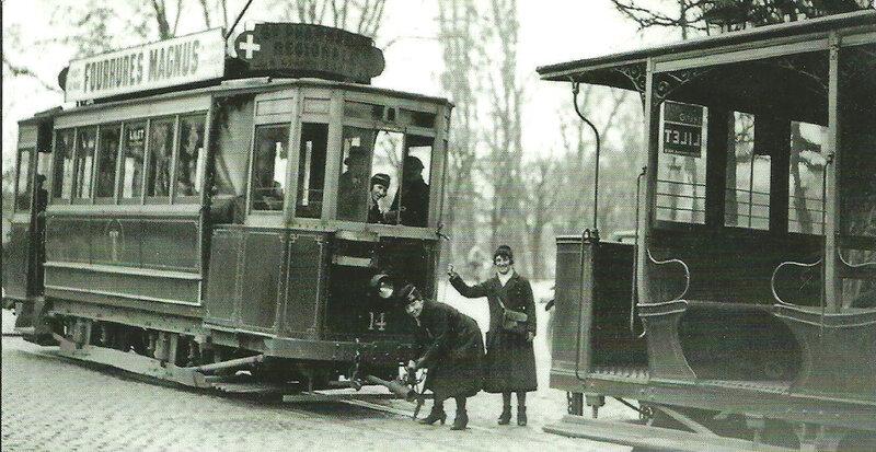 tram femmes 1 001 (2)