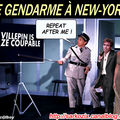 Direct from new-york : villepin is coupable !