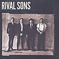 Great Western Walkyrie - Rival Sons (2014)
