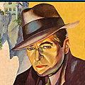 Deux enquêtes de l'inspecteur <b>Bob</b> REX : L'affaire du diamant rose / La fourchette d'argent