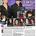 Johnny Depp et Amber Heard le mariage le plus faramineux du siècle se prépare aux Bahamas!
