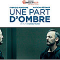 Thrillers : l'appli <b>Android</b> PlayVOD propose le film «Une part d'ombre»