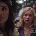 Life Unexpected [1x 12]