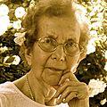Concours spécial fête des grands mères de bakeryaddict