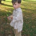 octobre 2010 035