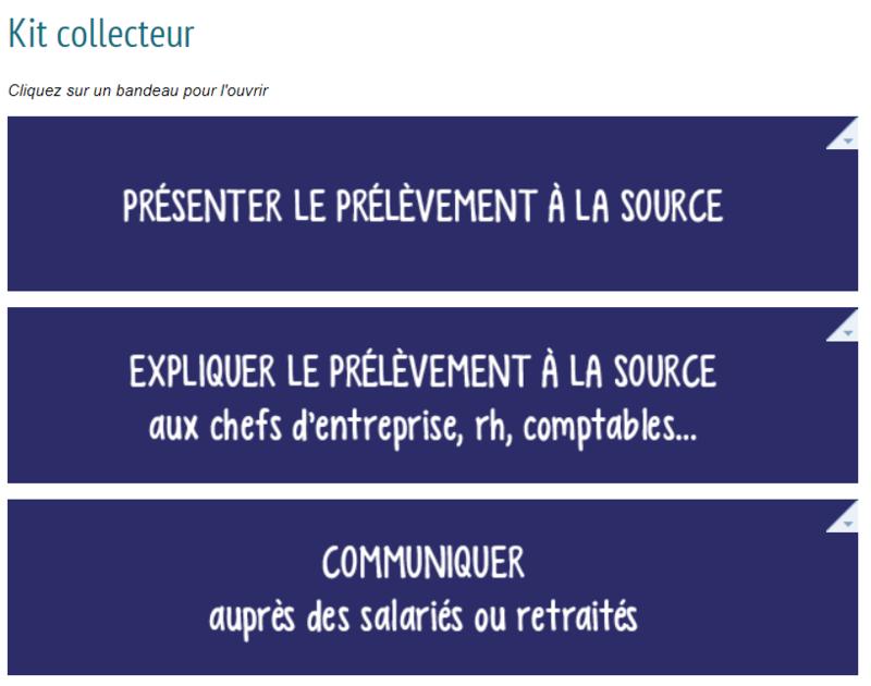 PRELEVEMENT-A-LA-SOURCE - Kit collecteur Le portail des ministères économiques et financiers - Google Chrome_4