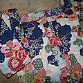 2009-10 kimono tunique 2