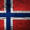 La norvège confirme déjà sa participation pour l'eurovision... 2019
