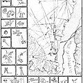 1002 - sites d'energie tellurique