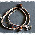 bracelet-floral-double2