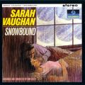 Sarah Vaughan - 1963 - Snowbound (Columbia)