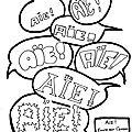 Collab-aulx-ratifs (28)