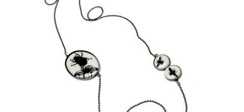 collier-bestioles+fleur
