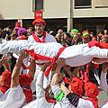 carnaval de landerneau 2014 124
