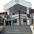 Le centre multifonctionnel de Bépanda ouvert