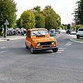 Expo_Ossey_06_09_15-192