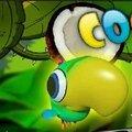 Cocojet et d'autres jeux <b>mobiles</b> sympas sont dispos sur Mobifiesta !
