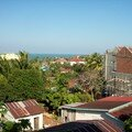 Sihanoukville - Cambodge