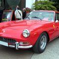 Ferrari 330 GT2 de 1966 01