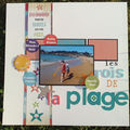 Pages 30X30