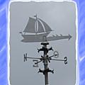 girouette03