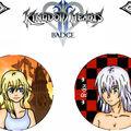 Kingdom-hearts blog