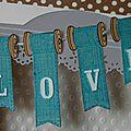 Card Love 05
