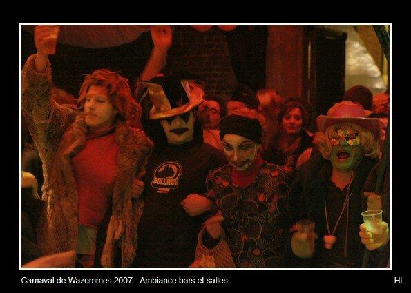 CarnavalWazemmes-Ambiance2007-020